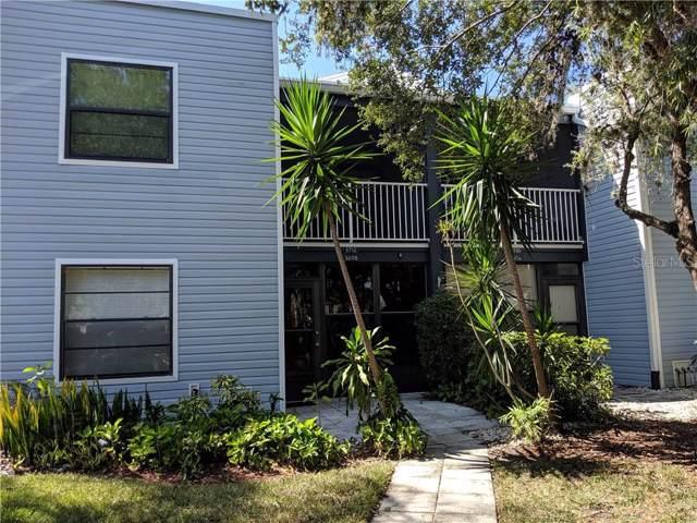 3712 Southpointe Drive #1, Orlando, FL 32822 (MLS #O5812069) :: RE/MAX Realtec Group