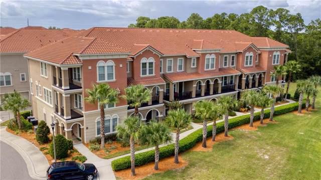 3004 Porta Romano Way, Lake Mary, FL 32746 (MLS #O5813351) :: GO Realty