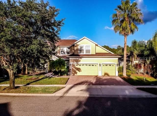 13406 Paloma Drive, Orlando, FL 32837 (MLS #O5814046) :: The Duncan Duo Team