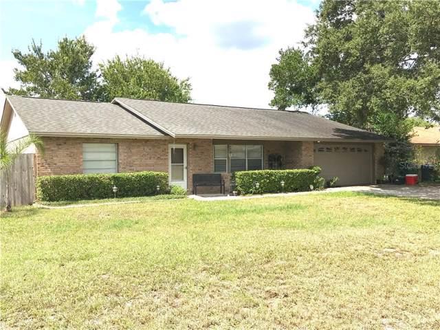 550 Murphy Avenue, Deltona, FL 32725 (MLS #O5815115) :: Premium Properties Real Estate Services