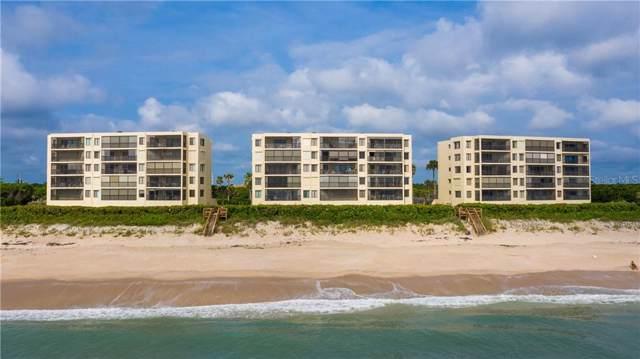 Address Not Published, Melbourne Beach, FL 32951 (MLS #O5815606) :: Delgado Home Team at Keller Williams