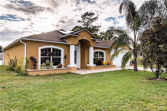 1613 Howland Boulevard, Deltona, FL 32738 (MLS #O5815709) :: Premium Properties Real Estate Services