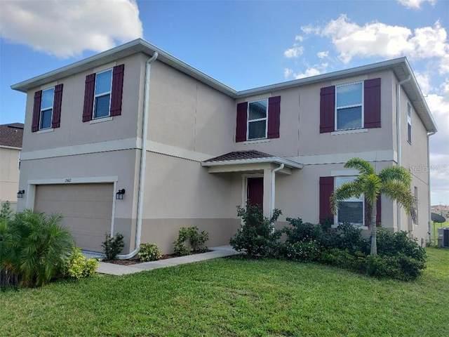 12402 Sumter Drive, Orlando, FL 32824 (MLS #O5816054) :: Premier Home Experts