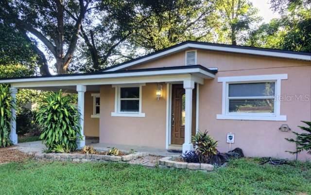 Address Not Published, Apopka, FL 32703 (MLS #O5816627) :: Ideal Florida Real Estate