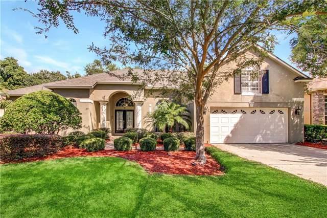974 Burlwood Court, Longwood, FL 32750 (MLS #O5816816) :: Cartwright Realty