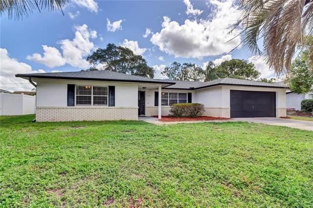 1961 Veronica Avenue, Deltona, FL 32725 (MLS #O5817086) :: Premium Properties Real Estate Services