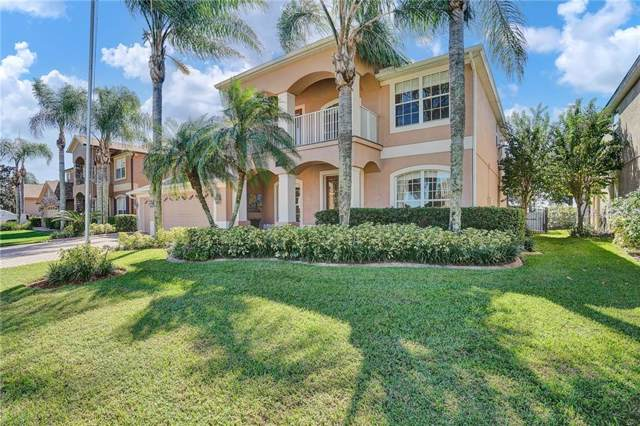 10442 Wiscane Avenue, Orlando, FL 32836 (MLS #O5817162) :: Mark and Joni Coulter | Better Homes and Gardens