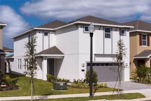 7623 Wilmington Loop, Kissimmee, FL 34747 (MLS #O5817261) :: Bustamante Real Estate