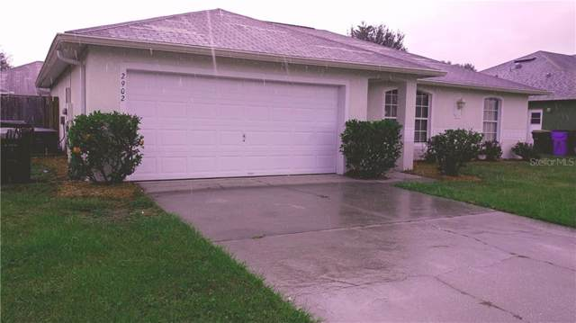 2902 Jebidiah Loop, Saint Cloud, FL 34772 (MLS #O5817897) :: Baird Realty Group