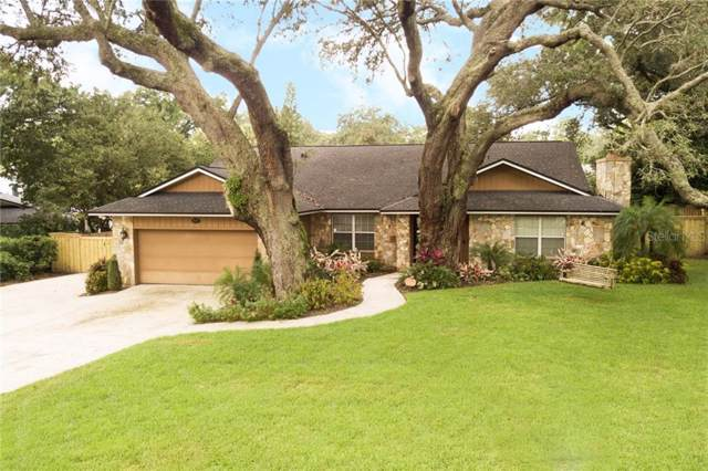 972 Stonewood Lane, Maitland, FL 32751 (MLS #O5818145) :: Mark and Joni Coulter | Better Homes and Gardens