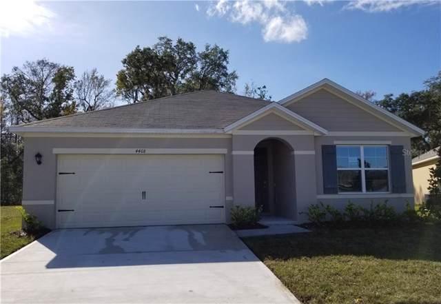 4468 Lumberdale Road, Kissimmee, FL 34746 (MLS #O5818240) :: Premium Properties Real Estate Services