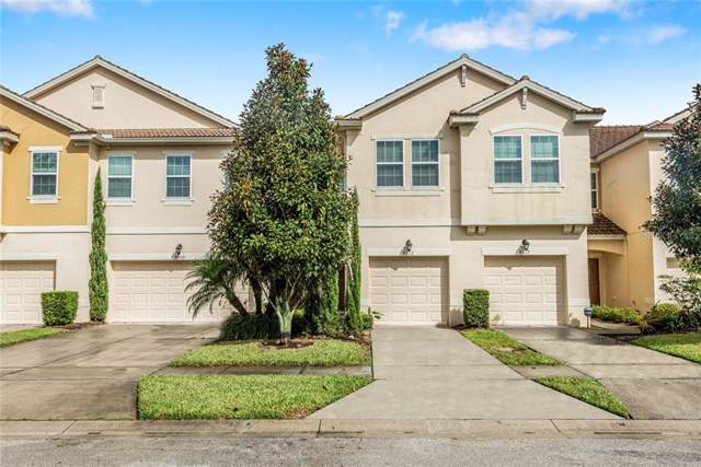 9313 Shepton Street, Orlando, FL 32825 (MLS #O5818338) :: Cartwright Realty