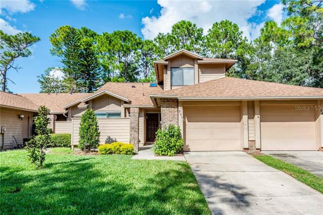 391 Winchester Place, Longwood, FL 32779 (MLS #O5818339) :: Griffin Group