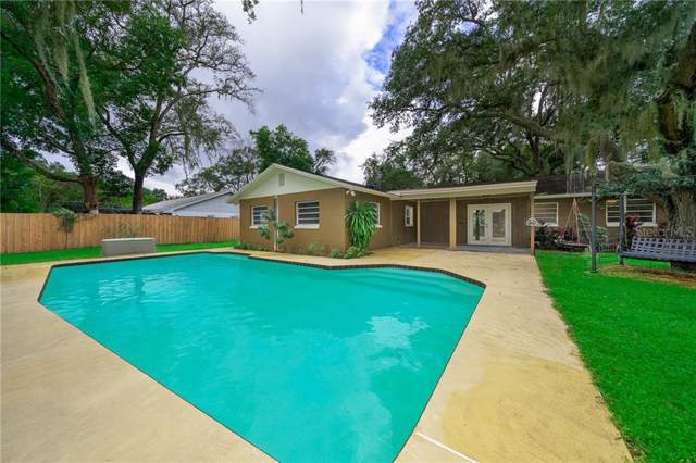 195 Ruskin Street, Lake Mary, FL 32746 (MLS #O5818427) :: Cartwright Realty
