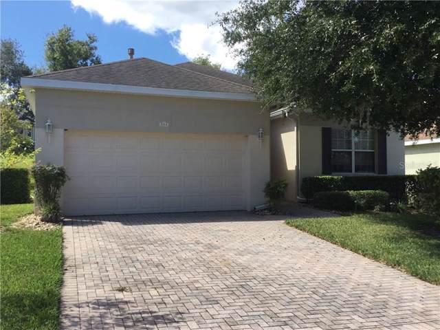 Address Not Published, Clermont, FL 34711 (MLS #O5818539) :: RE/MAX Realtec Group