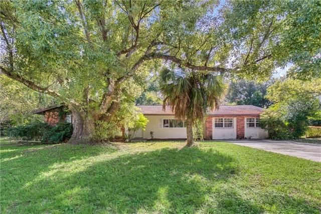 4123 Sweet Bay Drive, Mims, FL 32754 (MLS #O5818629) :: 54 Realty