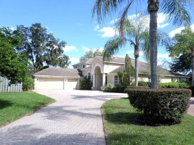 Address Not Published, Apopka, FL 32703 (MLS #O5818656) :: 54 Realty
