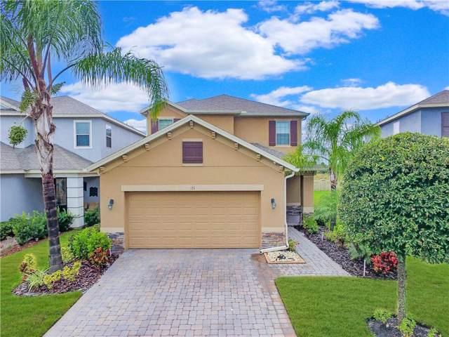 131 Big Spring Terrace, Sanford, FL 32771 (MLS #O5818730) :: 54 Realty