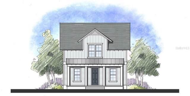 8723 Shapley Street, Orlando, FL 32827 (MLS #O5819496) :: Armel Real Estate