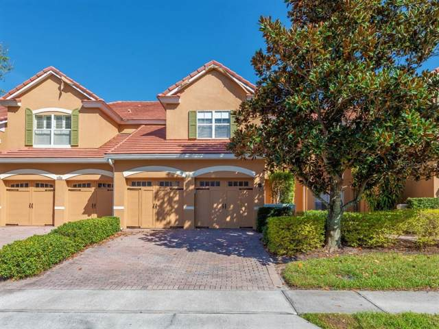 7182 Regina Way, Orlando, FL 32819 (MLS #O5819657) :: Florida Real Estate Sellers at Keller Williams Realty