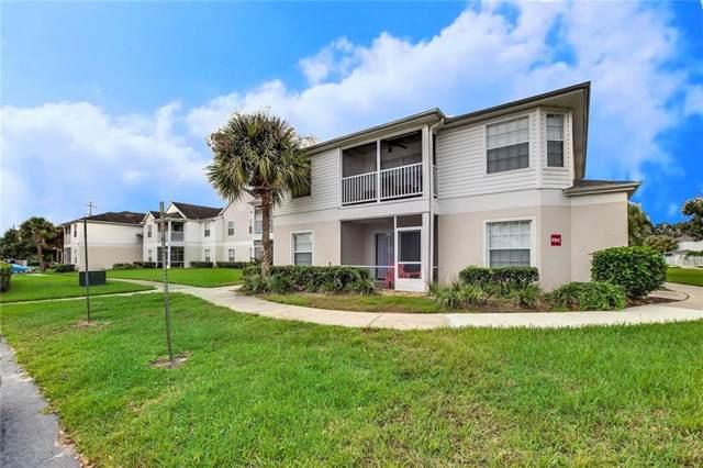 3930 Southpointe Drive #210, Orlando, FL 32822 (MLS #O5819668) :: Team TLC   Mihara & Associates