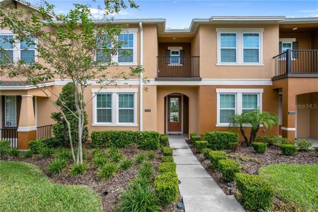 15500 Honeybell Drive, Winter Garden, FL 34787 (MLS #O5819802) :: Bustamante Real Estate