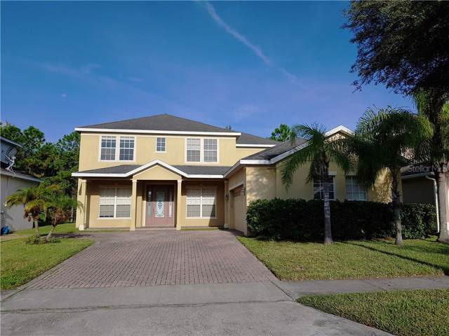 5848 Covington Cove Way, Orlando, FL 32829 (MLS #O5819840) :: GO Realty