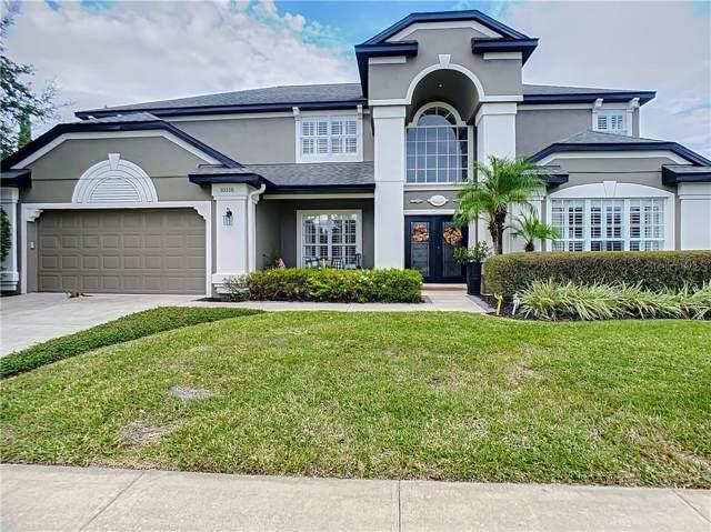10118 Windermere Chase Boulevard, Gotha, FL 34734 (MLS #O5820062) :: Armel Real Estate