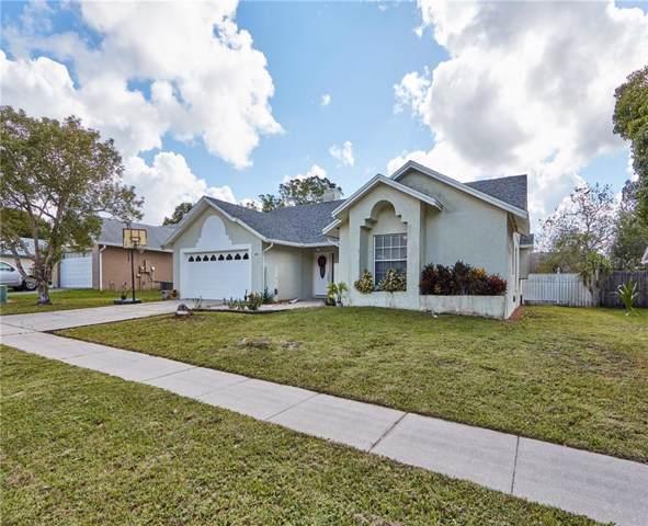 979 El Lago Terrace, Winter Springs, FL 32708 (MLS #O5820118) :: 54 Realty