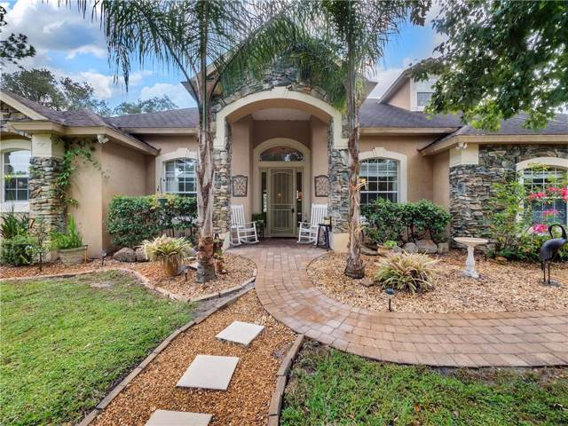 5835 Michelle Ln, Sanford, FL 32771 (MLS #O5820179) :: Alpha Equity Team