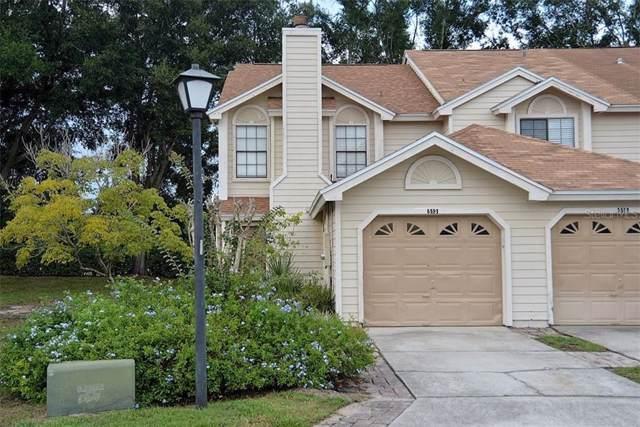 513 Northbridge Drive, Altamonte Springs, FL 32714 (MLS #O5820818) :: Premium Properties Real Estate Services