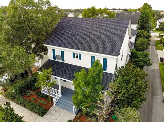 912 Beak Street, Celebration, FL 34747 (MLS #O5821304) :: Bustamante Real Estate