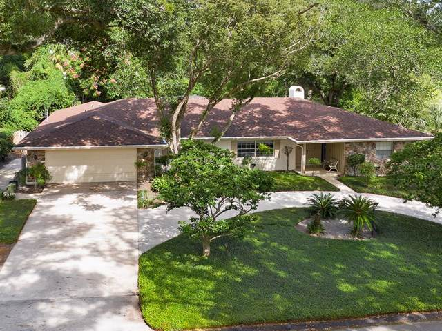 1740 Adams Street, Longwood, FL 32750 (MLS #O5821346) :: Griffin Group