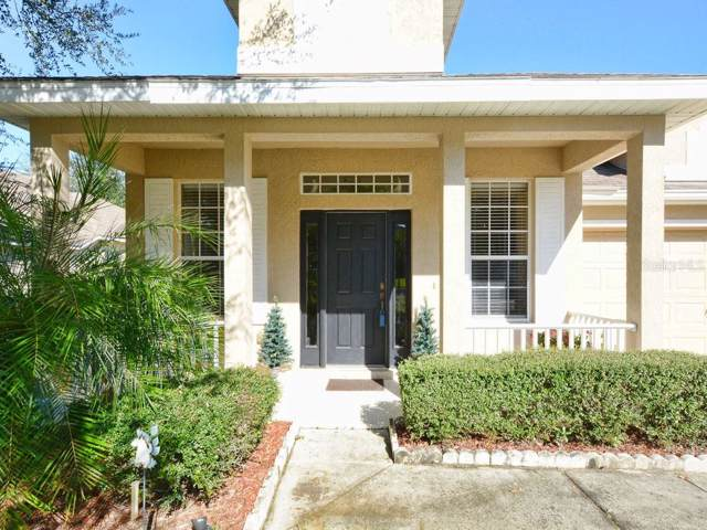 1766 Madison Ivy Circle, Apopka, FL 32712 (MLS #O5821497) :: Premium Properties Real Estate Services