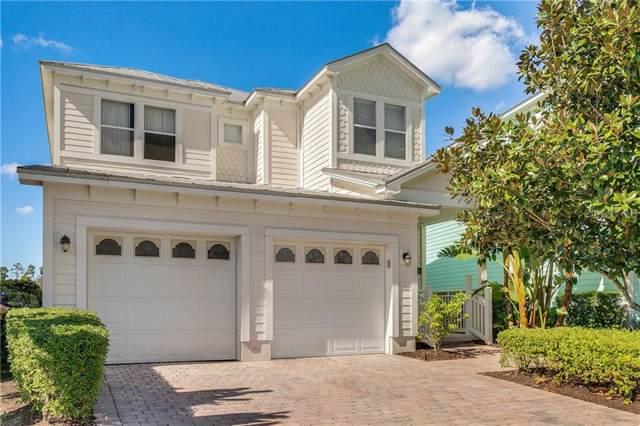 1459 Fairview Circle, Reunion, FL 34747 (MLS #O5822846) :: 54 Realty