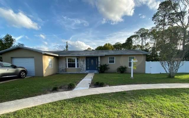 633 Hager Court, Deltona, FL 32725 (MLS #O5822857) :: Premium Properties Real Estate Services