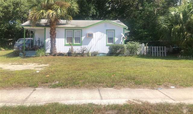 2623 Sanford Avenue, Sanford, FL 32773 (MLS #O5822944) :: Armel Real Estate