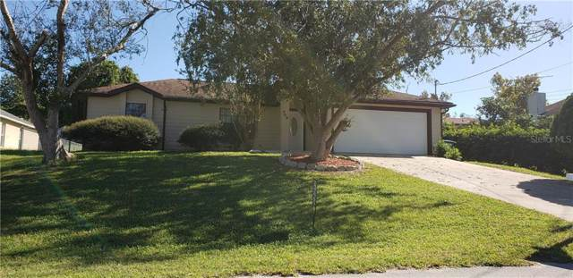 709 W 9TH Street, Deltona, FL 32725 (MLS #O5823672) :: Premium Properties Real Estate Services