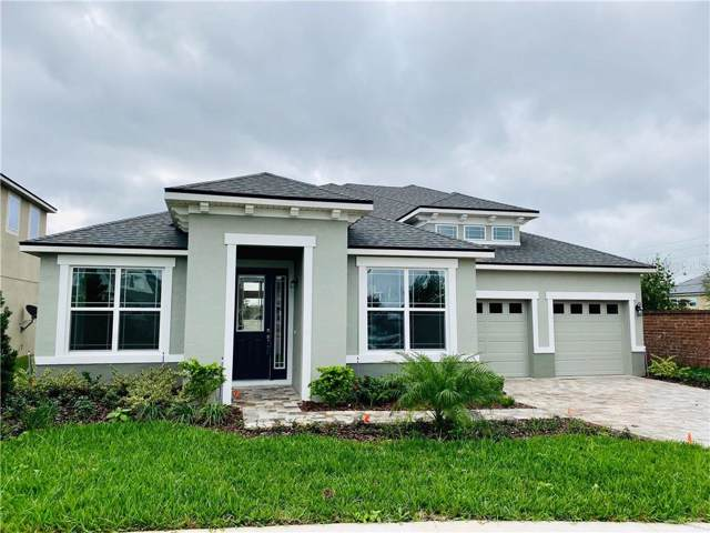 14904 Ellingsworth Lane, Winter Garden, FL 34787 (MLS #O5823757) :: Bustamante Real Estate