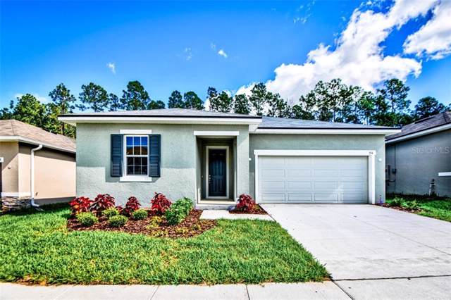 354 Casa Verano Lane, Davenport, FL 33897 (MLS #O5823908) :: 54 Realty