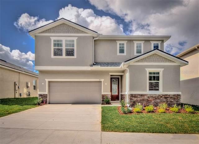 353 Casa Verano Lane, Davenport, FL 33897 (MLS #O5823926) :: 54 Realty
