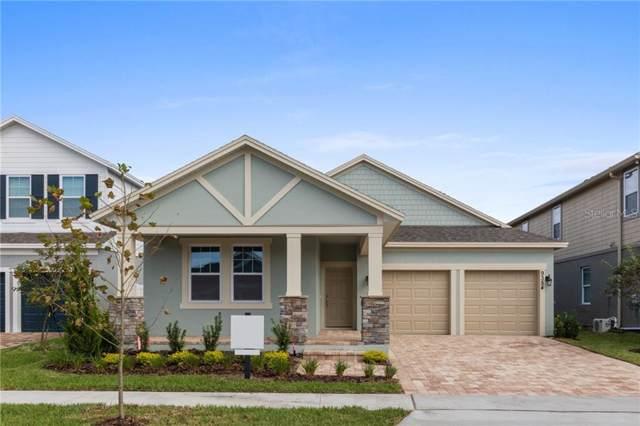9354 Bradleigh Drive, Winter Garden, FL 34787 (MLS #O5824262) :: Bustamante Real Estate
