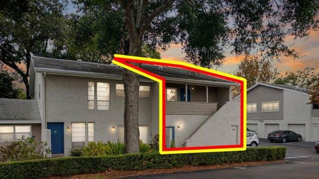 2776 Curry Ford Road B, Orlando, FL 32806 (MLS #O5824343) :: Charles Rutenberg Realty