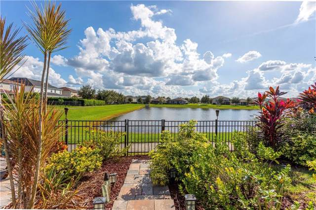 11808 Chateaubriand Avenue, Orlando, FL 32836 (MLS #O5824368) :: Mark and Joni Coulter | Better Homes and Gardens