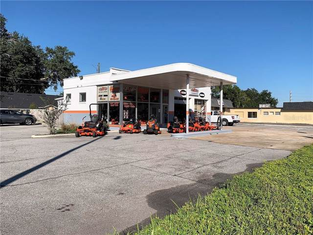 818 S French Avenue, Sanford, FL 32771 (MLS #O5824811) :: Premium Properties Real Estate Services