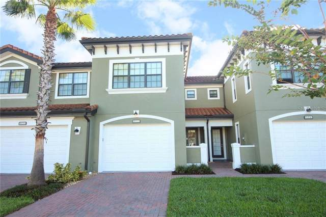 1509 Corkery Court, Winter Springs, FL 32708 (MLS #O5825283) :: The Duncan Duo Team