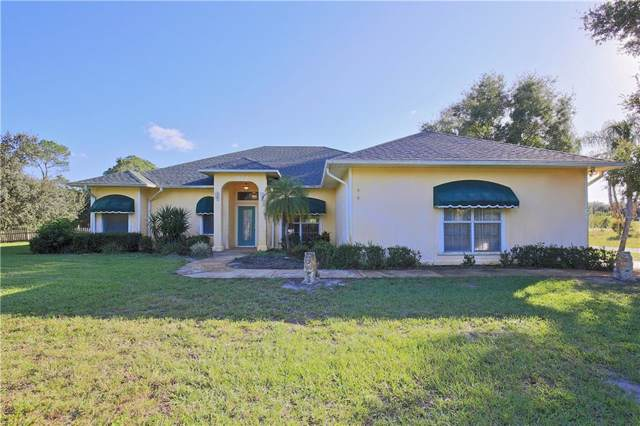 Address Not Published, Lake Wales, FL 33898 (MLS #O5825425) :: The Duncan Duo Team