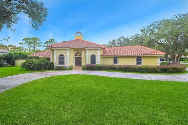 1786 Alaqua Drive, Longwood, FL 32779 (MLS #O5825460) :: Alpha Equity Team