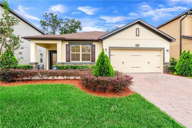 4060 Lake Bosse View Drive, Orlando, FL 32810 (MLS #O5825584) :: Premium Properties Real Estate Services
