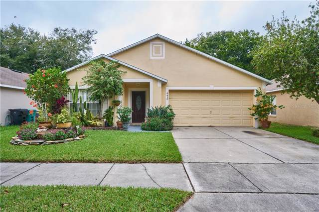 4432 Bleasdale Avenue, Orlando, FL 32808 (MLS #O5825634) :: The Duncan Duo Team